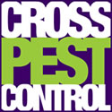 Cross Pest Control